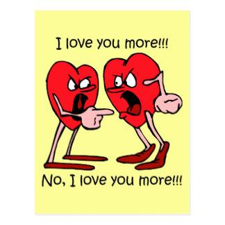 Name:  funny_valentines_day_postcard-r080fe0e64f46474ea729d4d3a7cc45c4_vgbaq_8byvr_324.jpg Views: 52 Size:  26.0 KB