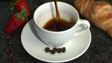 Name:  preview_160402_53_Coffee6_1080p.jpg Views: 27 Size:  14.6 KB