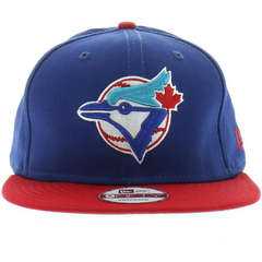 Name:  3-Toronto-BlueJays-MLB-Team-Colors-The-2-Tone-MLB-Basic-Green-Under-Visor-Snapback-950-9fifty-Ne.jpg