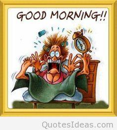 Name:  Cartoon-funny-good-morning-photo.jpg Views: 56 Size:  17.3 KB