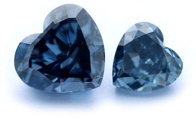 Name:  two-blue-diamond-heart-shapes_1796.82aa4.jpg