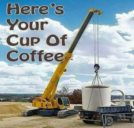 Name:  271189-Here-Is-Your-Cup-Of-Coffee.jpg Views: 26 Size:  47.9 KB