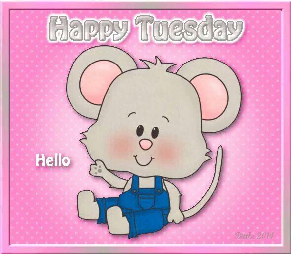 Name:  320366-Happy-Tuesday-Hello.jpg Views: 25 Size:  45.2 KB