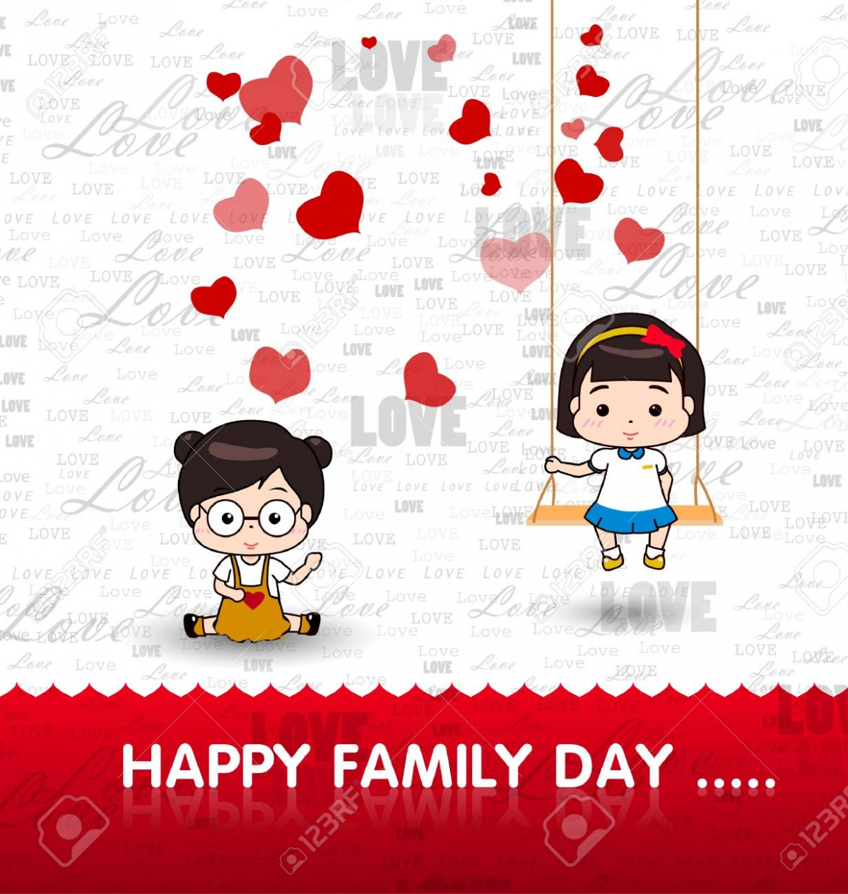 Name:  50228604-happy-family-day.jpg