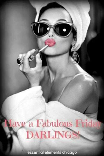 Name:  fabulaous-friday-quote.jpg Views: 25 Size:  26.2 KB