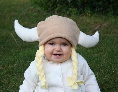 Name:  Baby Viking.jpg