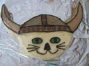 Name:  cake_ala_Viking_Cat.jpg