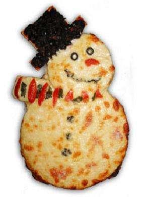 Name:  Cheesy the Snowman.jpg Views: 117 Size:  13.9 KB