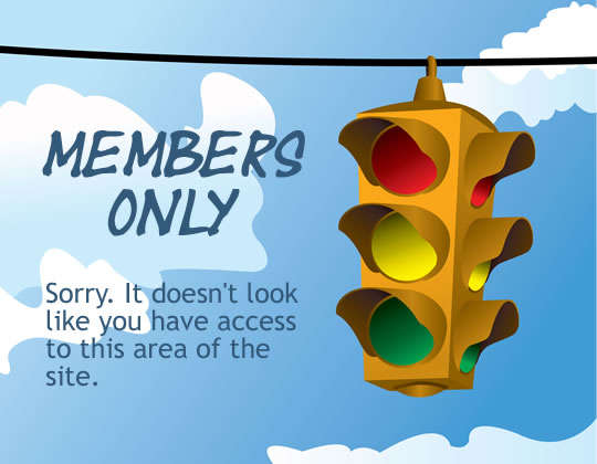 Name:  members-only.jpg Views: 57 Size:  26.9 KB