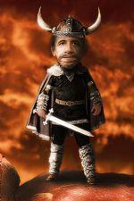 Name:  Obama-the-Viking-----78795.jpg Views: 53 Size:  9.0 KB