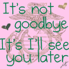 Name:  th_nevergoodbye.png Views: 48 Size:  15.8 KB