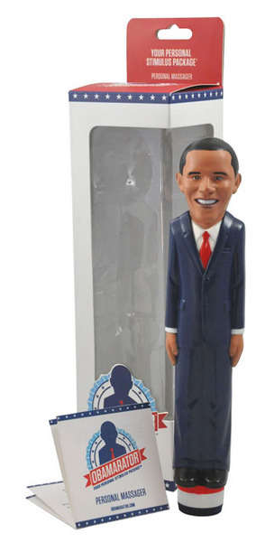 Name:  Obama-Massager_fullsize.jpg Views: 73 Size:  37.0 KB