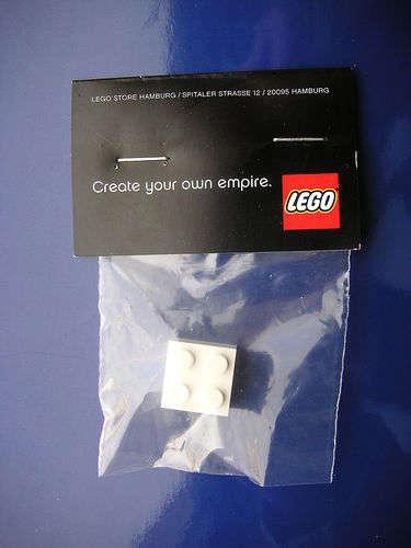 Name:  lego-block.jpg Views: 321 Size:  18.5 KB