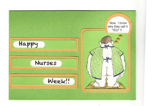 116710d1336650010-happy-nurses-week-2012-happy_nurses_week_by_nurse11349