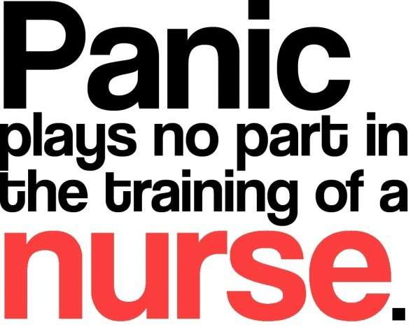 Funny Quotes About Nursing Students. QuotesGram