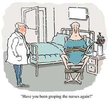 happy nurse's week 2012! - Page 7