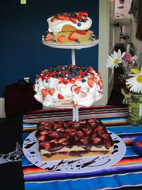 Name:  Vegan-Birthday-Cakes-Birthday-July-4th-Vegan-BBQ-Portland.jpg