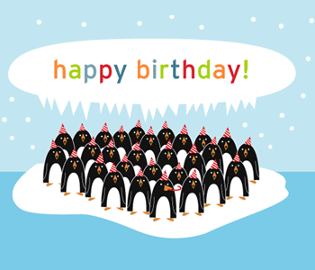 Name:  penguin.png Views: 1670 Size:  21.1 KB