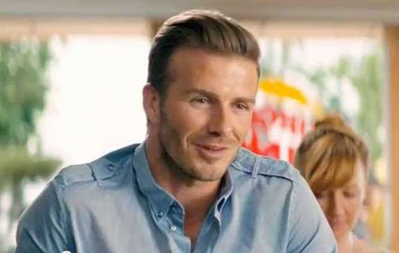 Name:  David-Beckham-Burger-King-Commercial-Ad.jpg Views: 311 Size:  20.7 KB