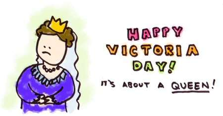 Name:  victoria_day.jpg Views: 164 Size:  12.0 KB