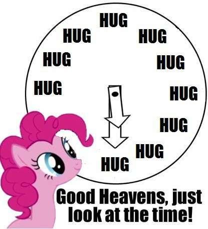 Name:  hug_time_display.jpg Views: 580 Size:  23.0 KB