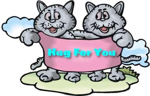 Name:  hug_you1.jpg Views: 200 Size:  23.1 KB