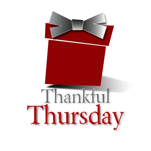 Name:  Thankful-Thursday1.jpg Views: 156 Size:  17.0 KB