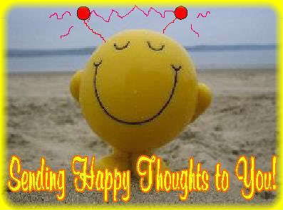 Name:  HappyThoughts-1.jpg
