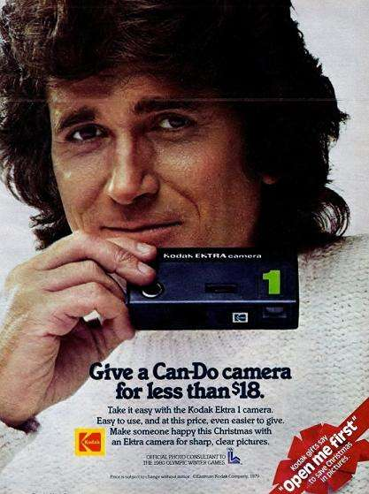 Name:  Can Do Camera.jpg Views: 201 Size:  68.2 KB