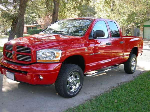 Name:  dodge-ram-08.jpg
