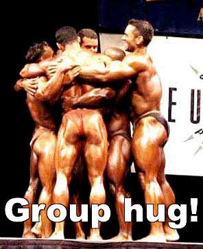 Name:  GroupHugbad.jpg