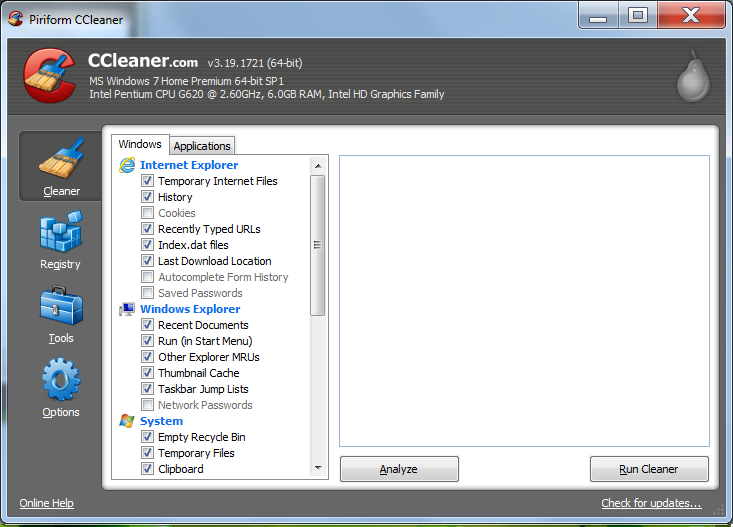 Name:  CCleaner1.png