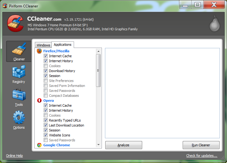 Name:  CCleaner2.png
