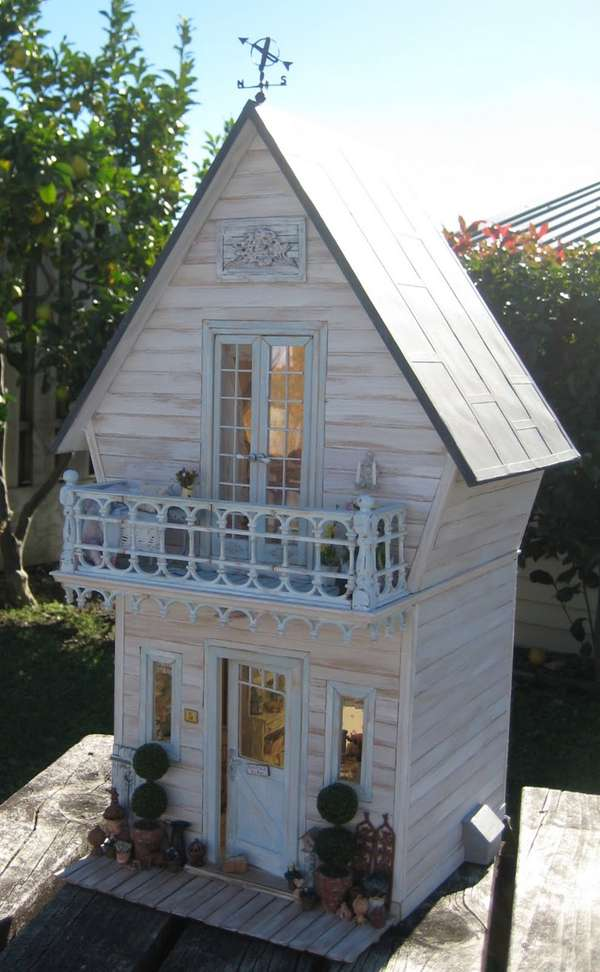 Name:  little house.jpg