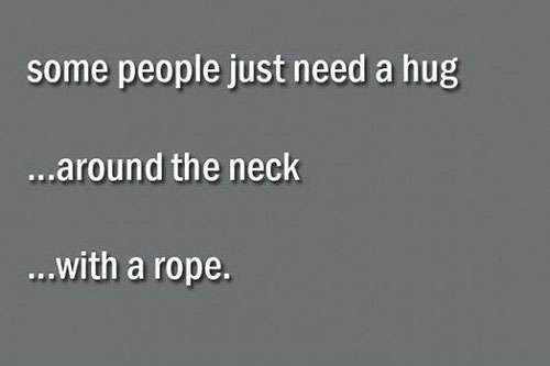 Name:  funny-hug-around-neck-rope.jpg