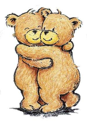 Name:  hugskisses3.jpg Views: 837 Size:  27.7 KB