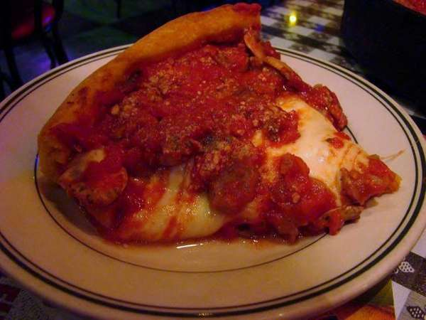 Name:  you were right about deep dish.jpg