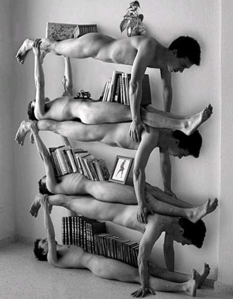 Name:  strange-human-furniture-photo.jpg Views: 136 Size:  29.0 KB