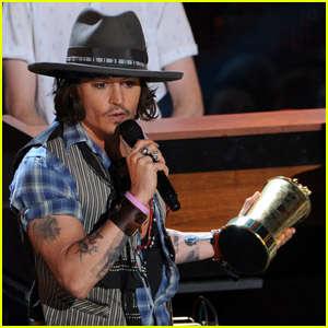 Name:  johnny-depp-mtv-movie-awards.jpg Views: 164 Size:  40.0 KB