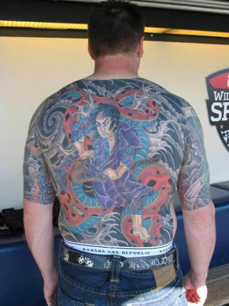 Name:  tattoos-002.jpg Views: 150 Size:  32.8 KB