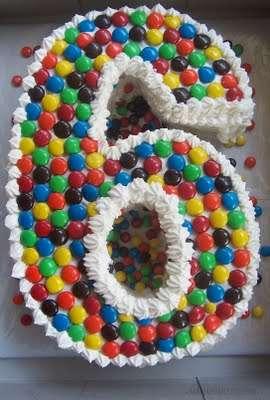 Boy Birthday Cake Ideas 7 Year Old Unique Of Happy 6 Source SmartCanucks Ca Flyers Deals Canada