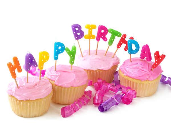 Name:  212462xcitefun-happy-birthday-1.jpg Views: 8565 Size:  30.6 KB