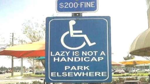 Name:  li-lazy-sign-20120815.jpg Views: 198 Size:  18.2 KB