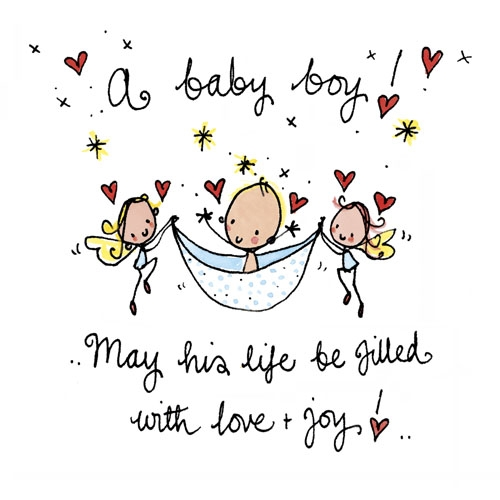 Welcome Baby Boy Quotes For Newborn: Congrats To Ccmp1974 On A Beautiful Baby Boy!