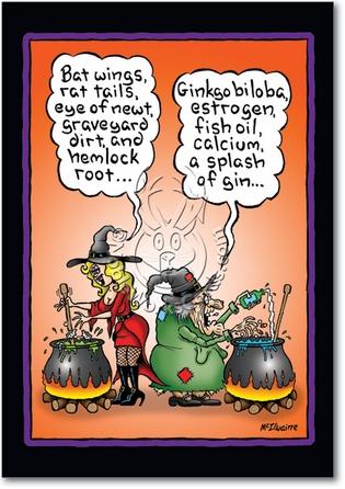https://forum.smartcanucks.ca/attachments/general-discussion-tea-room/143336d1351352478-halloween-funnies-3001-witch-brew-funny-cartoons-halloween-card.jpg