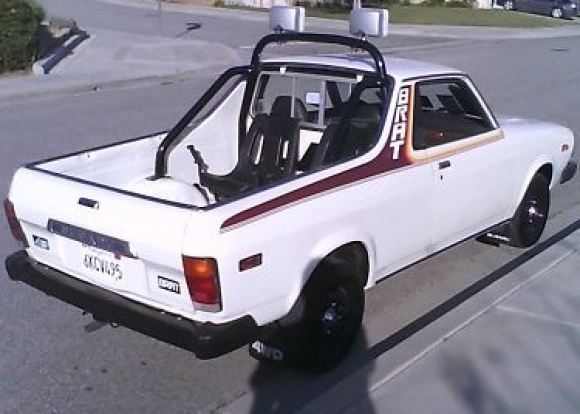 Name:  1980_Subaru_BRAT_4x4_White_Pickup_for_Sale_Rear_resize.jpg Views: 194 Size:  82.7 KB
