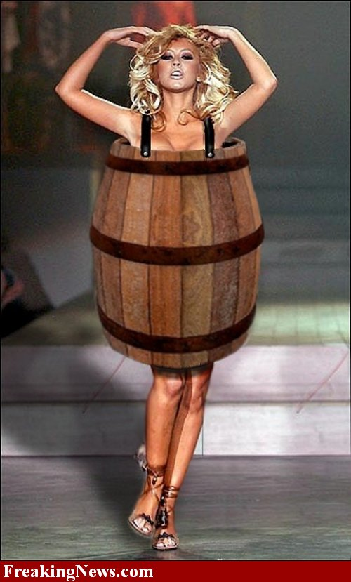 Name:  Barrel-outfit---21267.jpg Views: 100 Size:  67.4 KB