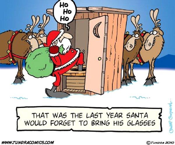 Name:  santa-toilet-funny.jpg Views: 527 Size:  68.9 KB