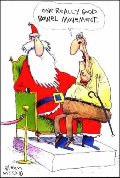 Name:  funny-santa-cartoon-graphic21.jpg Views: 1423 Size:  35.3 KB