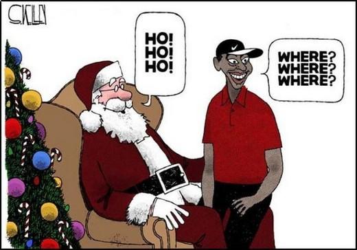 Name:  funny_santa_clause_comics_24.jpg Views: 434 Size:  55.2 KB